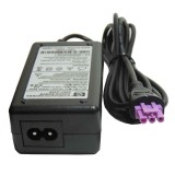 Alimentator imprimanta HP +22V=455mA, model: 0957-2385