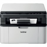 Brother DCP 1510E - Multifunctional laser monocrom , format A4, cartus toner TN1030 1000 pagini [DCP1510YJ1]