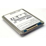 "HDD LAPTOP 1.8"" 100 GB ZIF TOSHIBA MK1214GAH"