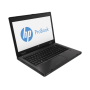 HP PROBOOK 6470B - Intel Core i5-3320M 2.60GHz, 4GB RAM, 500GB HDD, DVD-RW, DISPLAY 14""