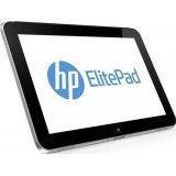 "TABLETA HP ELITEPAD G1, Intel ATOM Z2760 1.8GHz, Win8, ram 2GB , 64GB SSD,  10.1"" Gorilla Glass 2, 3G, Lan, Dock, HDMI, BT husa"