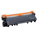 Cartus Toner TN 2310 / TN 2320 / TN2310 / TN2320 / 660 compatibil BROTHER HL 2300 2340 2360 2365 2700 2720 2740 DCP L2500 L2520 L2540 L2560