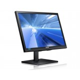 "Monitor LED 22"" SAMSUNG SA250 LUX"
