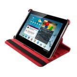 "Husa pentru tableta Galaxy Tab 2 10.1"", 4World 09087"
