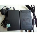 Alimentator imprimanta HP cu 2 tensiuni: +32V=500mA si +15V=530mA, putere 18W, model: 0950-4397