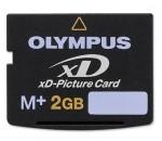 XD (Olympus) (0)