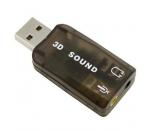 Placi sunet USB (0)