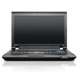 """LENOVO L530 - CELERON 1000M 1.8GHz, 4GB RAM, 160GB HDD, DVD-RW, 15.6"""" WIDE LED"""