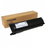 Cartus Toshiba T-1640 original, toner, negru, 24.000 pagini