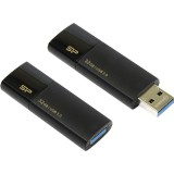 Stick Memorie 32GB USB3.0 Silicon Power Blaze b05