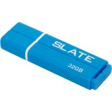 Stick Memorie 32GB USB 3.1 Gen 1 PATRIOT