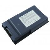 BATERIE (acumulator) LAPTOP Fujitsu Siemens 10,8V 4400mAh model: FPCBP64
