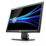 """Monitor LCD 23"""" HP 2309V, grad LUX"""