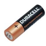 Baterie Duracell OEM R6