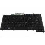 TASTATURA DELL LATITUDE D620, D630, D820 FRENCH  0NP572, SECOND HAND