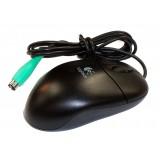 Mouse optic PS2 Logitech