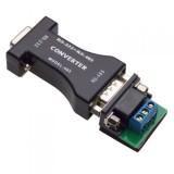 Adaptor convertor RS232 - RS485  [92861]