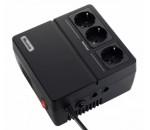 AVR - Stabilizator tensiune (17)