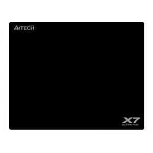 Mouse Pad A4Tech XGame X7-200MP