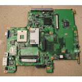 PLACA BAZA laptop ACER ASPIRE 3610 [AC.170] - PAROLA BIOS