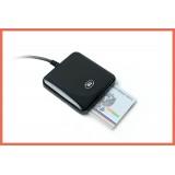 CITITOR CARDURI SANATATE ACR39U Smartcard Reader, AGREAT CNAS