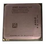 PROCESOR AMD ATHLON 64 3500+ VENICE, 2.2GHz SOCKET 939 ADA3500DAA4BW
