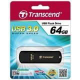 Stick memorie 64GB USB 3.0 Transcend Jetflash 700