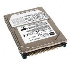 "HDD IDE 2.5"" (8)"