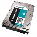 "Hard disk calculator desktop Seagate supraveghere 4TB 3.5"", sata 3 5900 RPM 64MB cache"