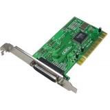Placa controler PCI 1x paralel, LOGILINK, PC0013