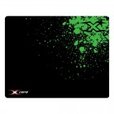 Mouse Pad Gaming VAKOSS X-D648 /440 x 354 x 3 mm/