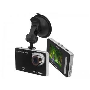 Camera supraveghere auto -  Camere auto DVR F460 BLOW