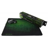 Mouse Pad Gaming ESPERANZA EA146G  (440 x 354 x 4 mm)