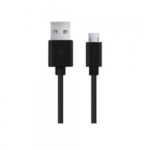 Cablu micro usb - usb 2.0