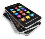 SmartPhone si Accesorii