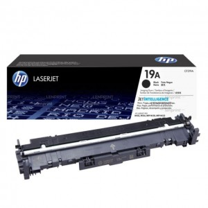 Unitate imagine DRUM HP CF219A (HP 19A) original LaserJet Imaging Drum (12.000 pagini), HP LaserJet M102 series, M130 series