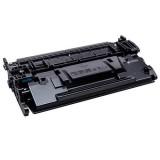 Cartus toner HP CF226X compatibil toner HP 26X, 9000 pagini, HP LaserJet Pro M402, MFP M426