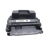Cartus toner HP CF281X (25.000pag) compatibil HP Laserjet Enterprise Flow MFP M630 series