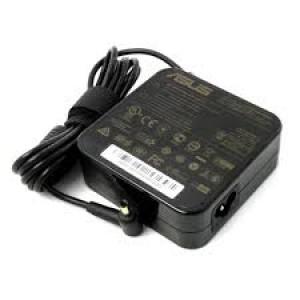 Alimentator laptop Asus 19V 4.74A 90w original mufa tip nou 4.5*3.0 mm