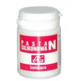Pasta siliconica 60gr, impotriva intemperiilor, previne deteriorarile, protejeaza cauciucul, plasticul