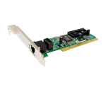 ADAPTOARE, Placi, PCI Card (24)