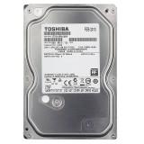 HDD intern Toshiba AV 3.5'' 1TB SATA3 32MB, cod: DT01ABA100