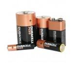 Baterii, Acumulatori, Charger
