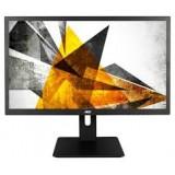 "Monitor LED TN AOC 21.5"", Wide, FHD, VGA, E2270SWN, Negru"