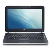 "Dell Latitude E5430 * Core i5-3320M 2.6GHz, ram 4GB, hdd 320GB, DVD-RW, webcam, display 14"" Wide Led A"