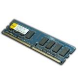 DDR2 1GB PC-6400 800MHZ, ELIXIR M2Y1G64TU8HB4B-25C