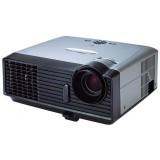 VIDEOPROIECTOR Otpoma EP719R, XGA 1024x768, 2200 lumeni, 2500:1, dual VGA, VGA out, RS232, Audio in, grad Lux