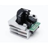 Cap printare EPSON LX300+/1170 printhead 461633 5/6 MFK-DK 13CM, cod: F078010