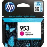 Cartus cerneala HP 953 MAGENTA, F6U13AE, 700 pagini, Officejet PRO 8210