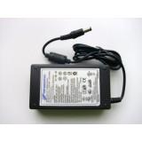 Alimentator original 12V 4A 48W , FSP Group Inc., calitate excelenta, model: FSP048-1AD101C